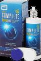 Complete RevitaLens 240 мл