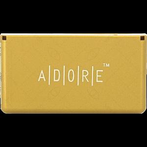 Adore Tri-Tone