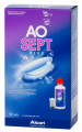 Aosept Plus 90 мл