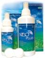 Neo Plus 250 мл