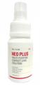 Neo Plus 60 мл