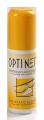 Спрей антистатик Optinett 35 мл