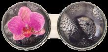 Контейнер SLH-038 Орхидея