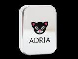 Дорожный набор ADRIA Beauty