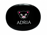 Дорожный набор ADRIA New