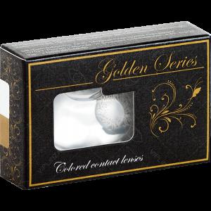 Офтальмикс Butterfly Gold